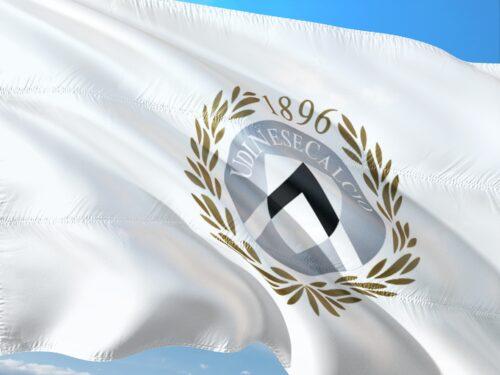I presidenti delle squadre di calcio: Gino Pozzo e il modello Udinese