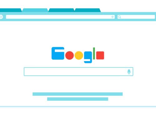 Diritto all'Oblio: quest'azienda cancella informazioni personali dai risultati di ricerca Google